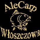 Alecarp