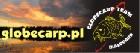Globecarp