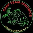 Karp Team Janowice
