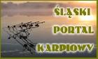 Śląski Portal Karpiowy